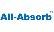 All-Absorb